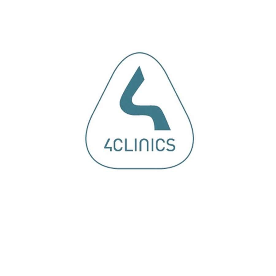 4clinics-logo