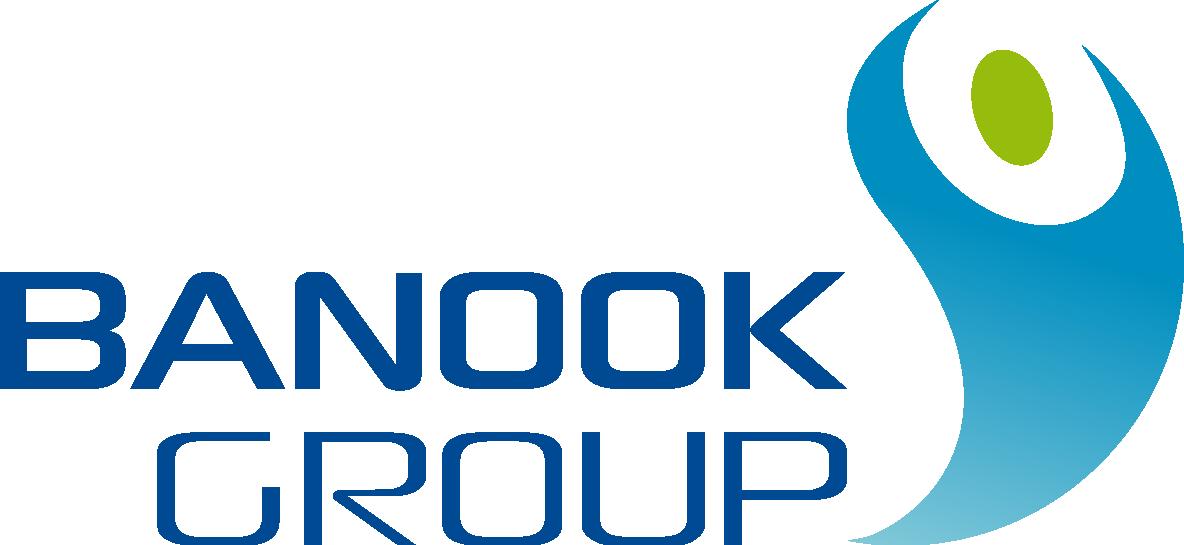 BANOOK_Logo_RVB