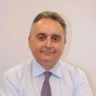 DR-Shahin-Gharakhanian