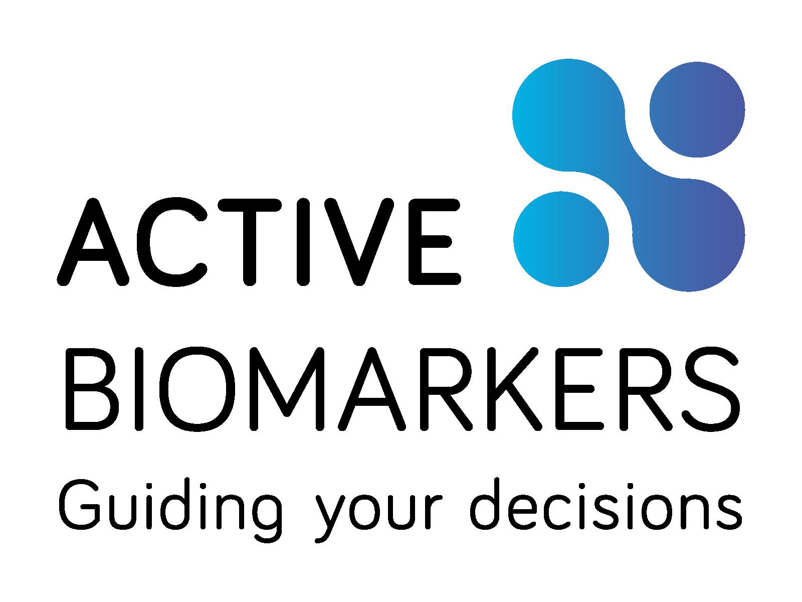 Logo_Active_Biomarkers_Fd-Transparent_300dpi