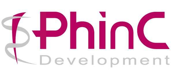 Phinc_Logo_HD-600x260