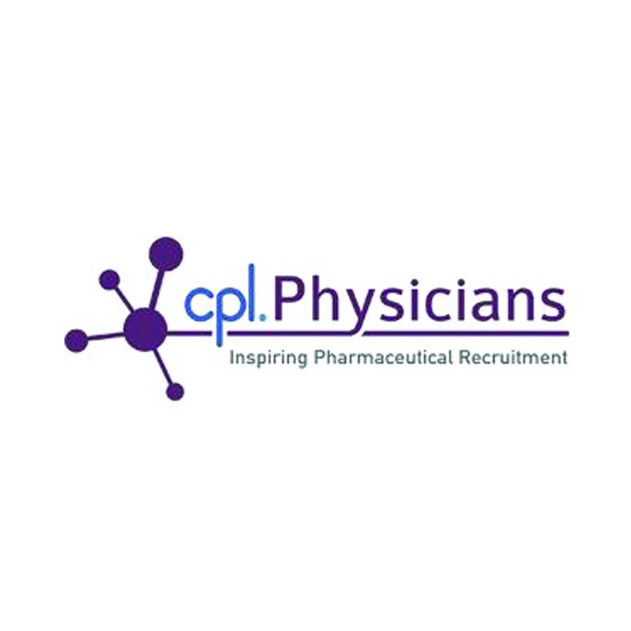 cpl-physicians-logo